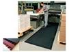 CUSHION-EASE® SOLID RUBBER MAT